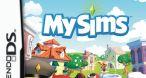 Image MySims