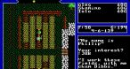 Image Ultima V : Warriors of Destiny