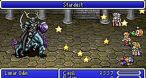 Image Final Fantasy IV Advance