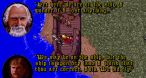 Image Ultima VII Part II : Serpent Isle