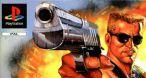 Image Duke Nukem : Time to Kill