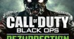 Image Call of Duty : Black Ops - Rezurrection