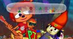 Image PaRappa the Rapper 2