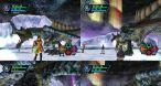 Image Phantasy Star Online Episode I & II
