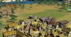 Image Sid Meier's Civilization IV