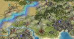 Image Civilization IV : Warlords