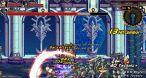 Image Dungeon Fighter Online