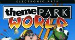 Theme Park World - Gameblog fr