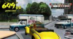 Image Crazy Taxi 2