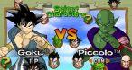 Image Dragon Ball Z : Budokai 2