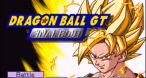 Image Dragon Ball : Final Bout