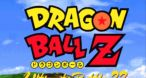 Image Dragon Ball Z : Ultimate Battle 22
