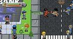 Image Dragon Ball Z : L'héritage de Goku