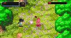 Image Dragon Ball Z : L'héritage de Goku II