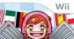 Image Cooking Mama Wii