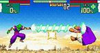 Image Dragon Ball Z : Supersonic Warriors