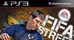 Image FIFA Street