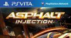 Image Asphalt Injection