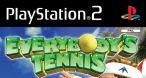 Image Everybody's Tennis