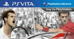 Image Virtua Tennis 4