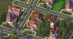 Image SimCity 4