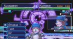 Image Digimon World 2003