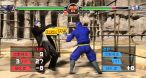 Image Virtua Fighter 5 Final Showdown