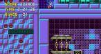 Image Sonic CD