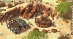 Image The Settlers : Bâtisseurs d'Empire - Le Royaume de l'Est