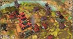 Image The Settlers II : 10th Anniversary