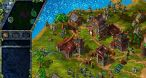 Image The Settlers III : Quest of the Amazons