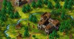 Image The Settlers IV
