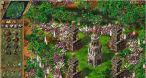 Image The Settlers IV : Die Neue Welt