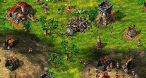 Image The Settlers IV : Gold Edition