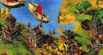 Image The Settlers III : Mission CD
