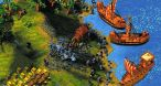 Image The Settlers III : Gold Edition