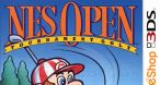 Image NES Open Tournament Golf