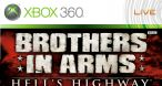Image Brothers in Arms : Hell's Highway