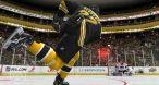 Image NHL 12