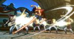 Image One Piece Pirate Warriors