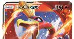 Image Pokémon Battle Revolution
