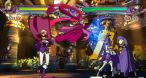 Image BlazBlue : Continuum Shift Extend