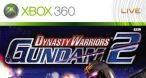 Image Dynasty Warriors : Gundam 2