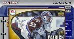 Image NHL 2002