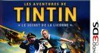 Image Les Aventures de Tintin : Le Secret de la Licorne
