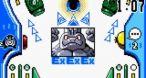 Image Pokémon Pinball