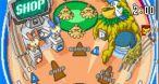 Image Pokémon Pinball : Rubis & Saphir