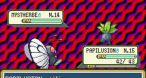 Image Pokémon Version Rouge Feu