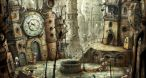 Image Machinarium