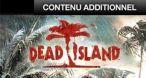 Image Dead Island : Bloodbath Arena
